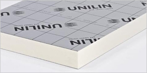 Unilin Utherm Floor